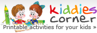 Kiddies Corner